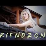Friendzone Agora em Versão Musical