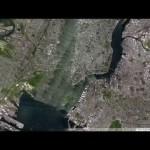O novo e impressionante Google Maps