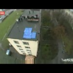 Os 10 saltos mais incríveis do mundo !!!
