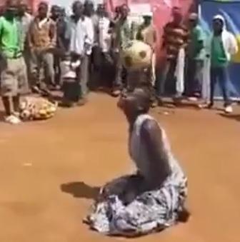 showdebolaafricana