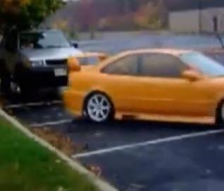 estacionando1