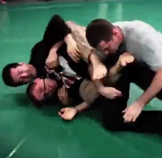 mmapolicial