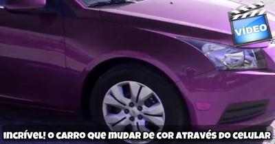 carro-cor
