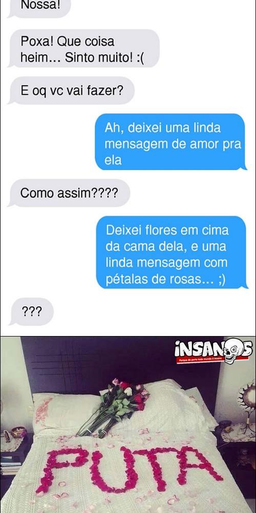 amor_traido