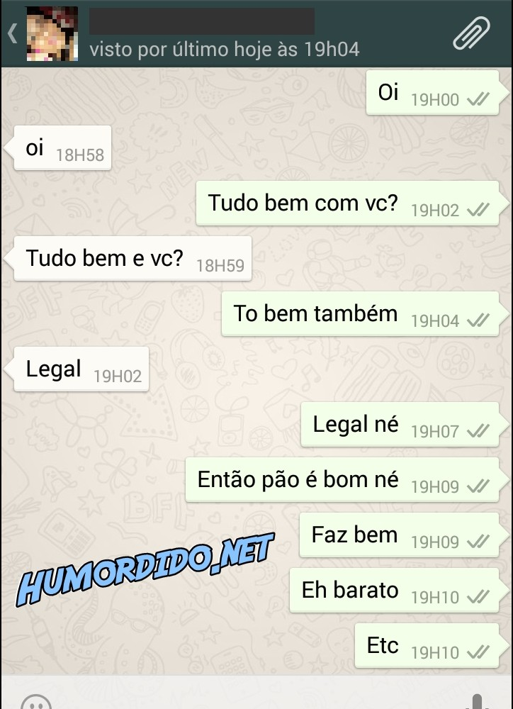 conversa-com-a-gatinha-no-whatsapp