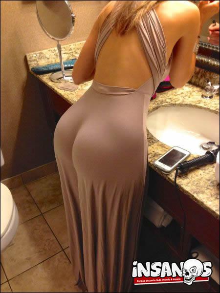 adoro_mulheres_vestido