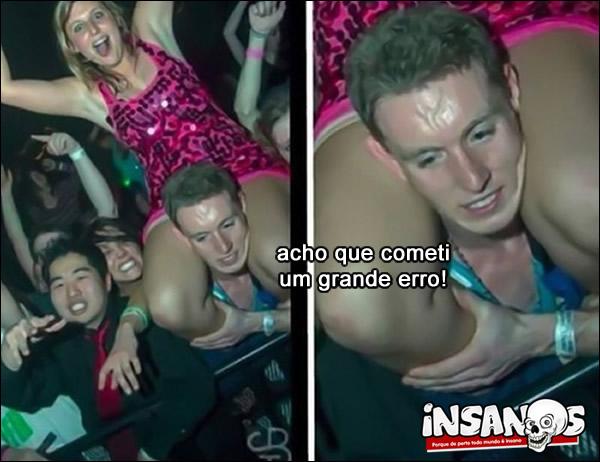 cometeu_erro
