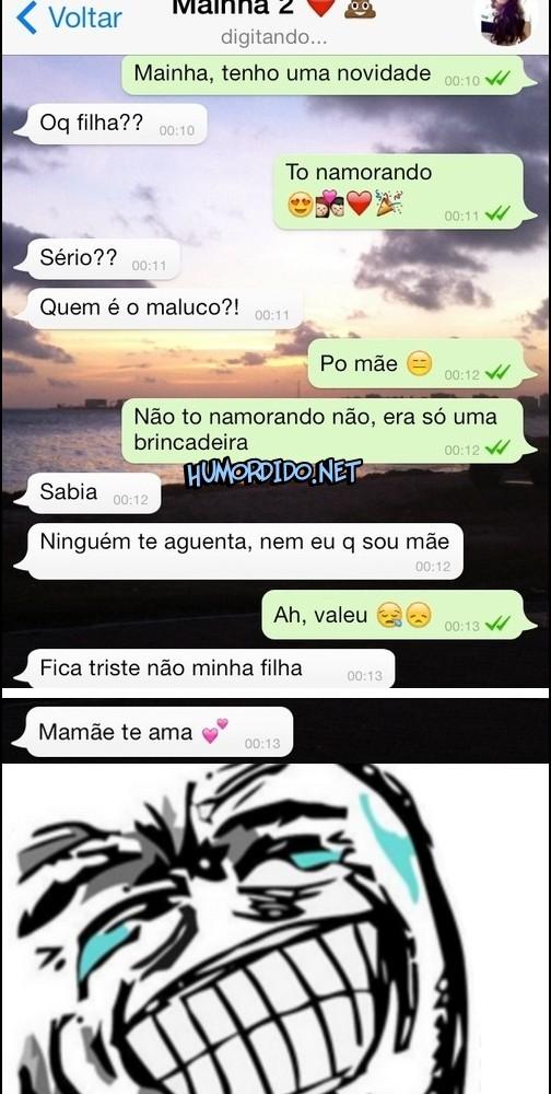 contando-pelo-whatsapp-para-mae-que-ta-namorando