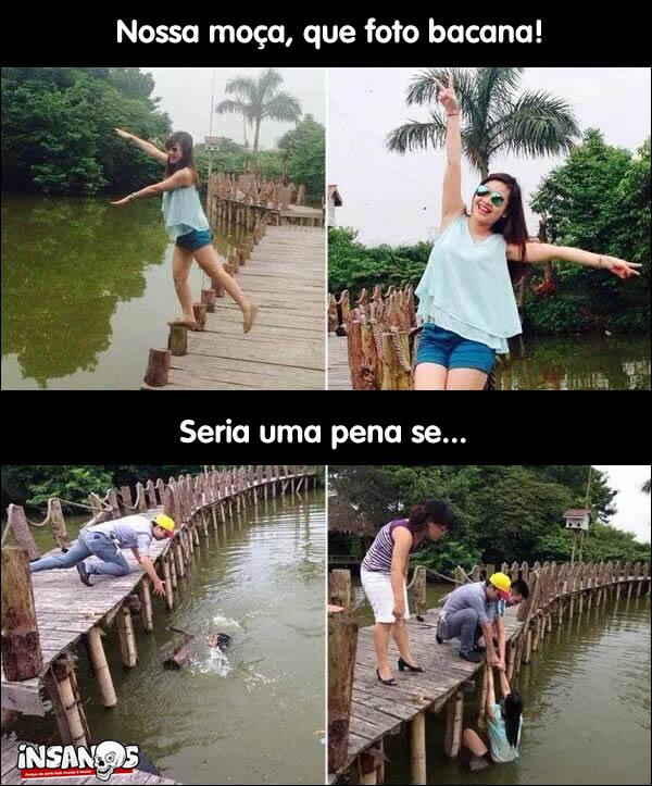 foto_fail
