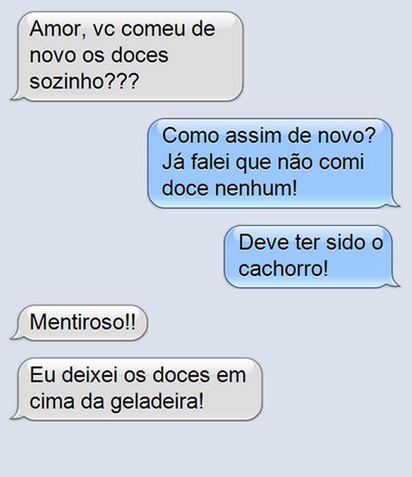 mentir_eh_feio