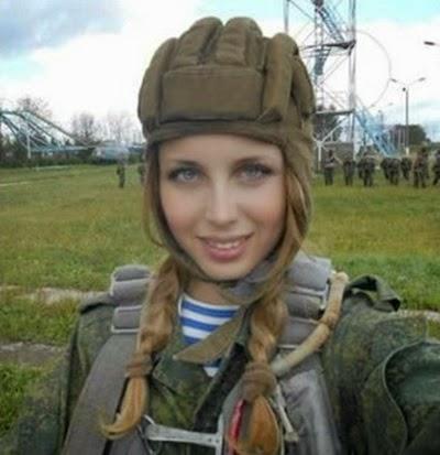 soldado-gata3