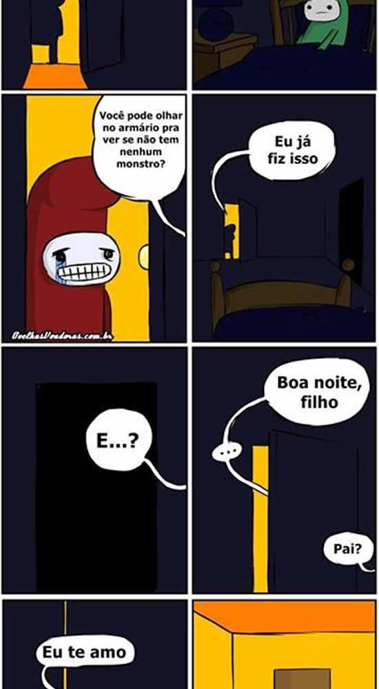 que_pai_legal