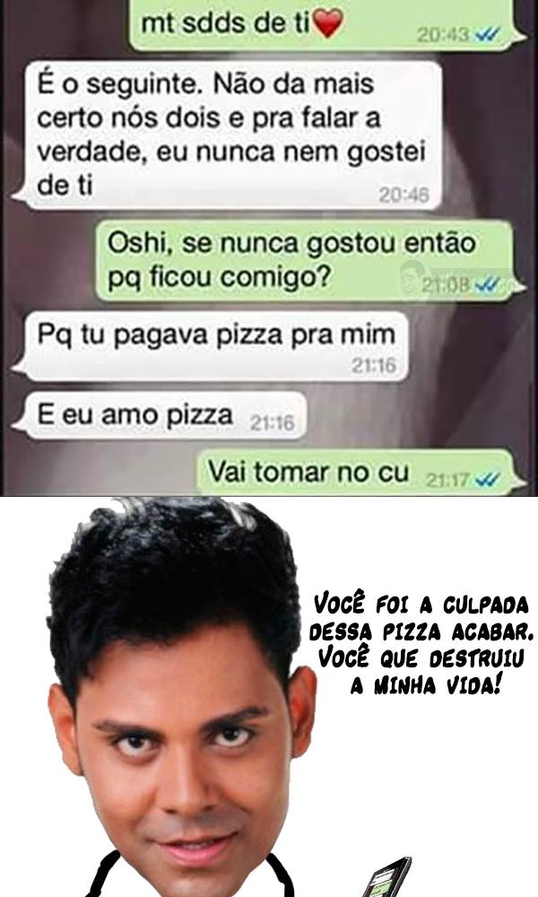 sofrencia-da-pizza