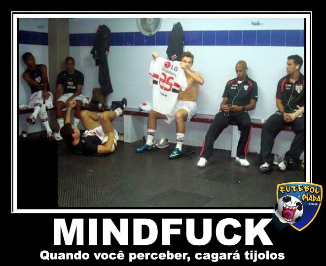 mindfuck-futebol