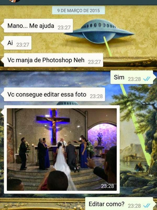 photoshop-foto