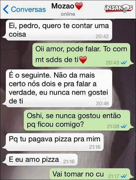 nao_sabia_que_existiam_garotas_interesseiras_a_esse_ponto