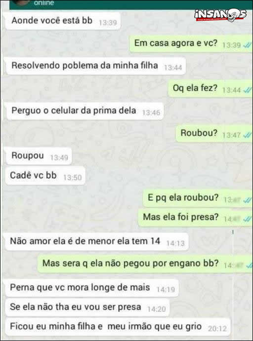 qdo_nao_e_facil_entender_portuges