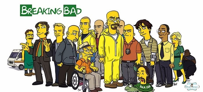 breaking-bad-simpsons