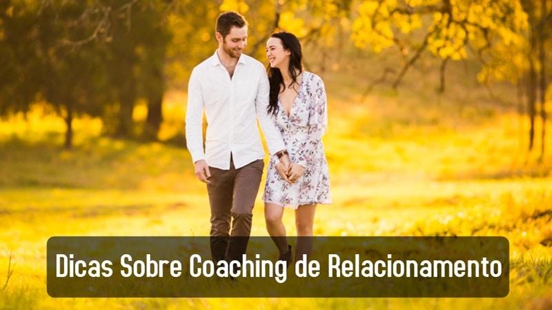 Respondendo dúvidas sobre coaching de relacionamento