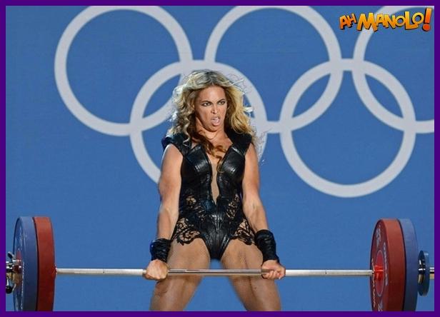 Beyonce-internet-