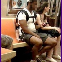 Strange-Passengers-of-Public-Transport-009-550x732