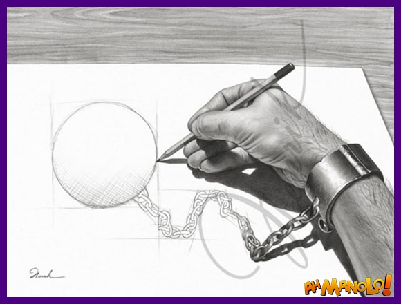 desenhos-3d-4
