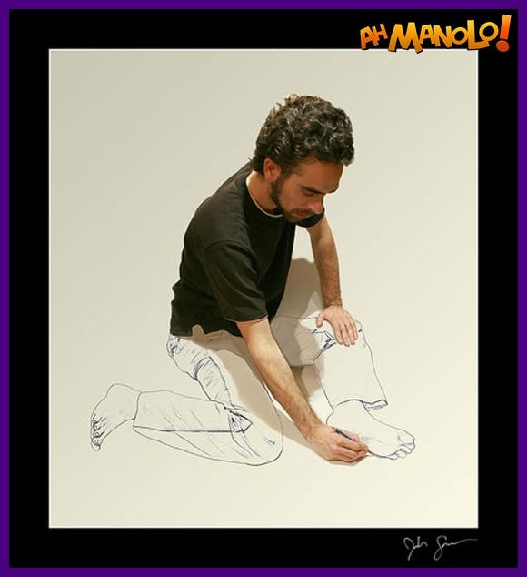 desenhos-3d-5