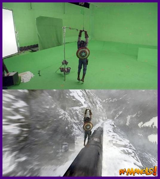 filmes-efeitos-visuais-4