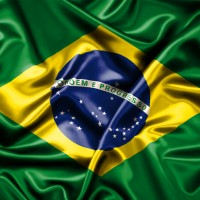 estados e capitais do brasil