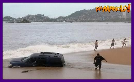 fotos-na-praia-7