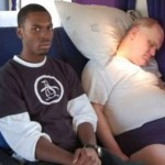 funny pic-funny travel-imagem engraçada-flagra-comedia-humor-transporte público-onibus-putaria (10)