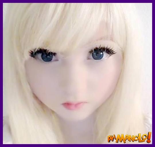 garotas-bonecas-1