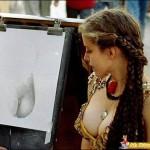 desenho-mulher