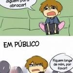 publicocasa