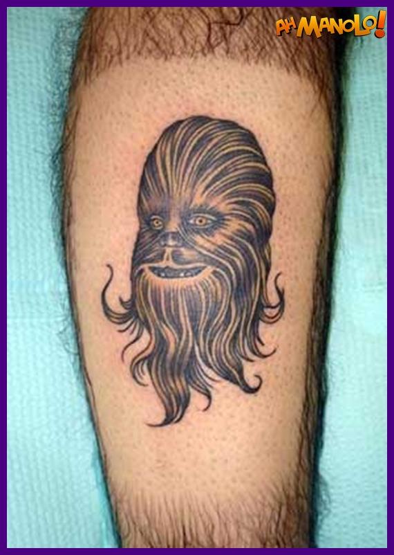 tatuagem-diferente-1