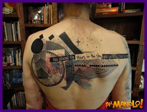 tatuagem-estilo-photoshop