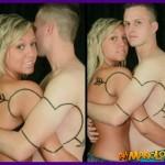 tatuagens-casais