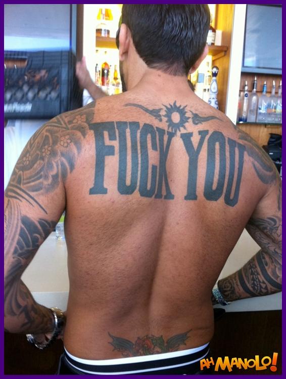 tatuagens-horriveis-5