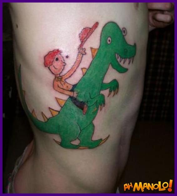 tatuagens-horriveis